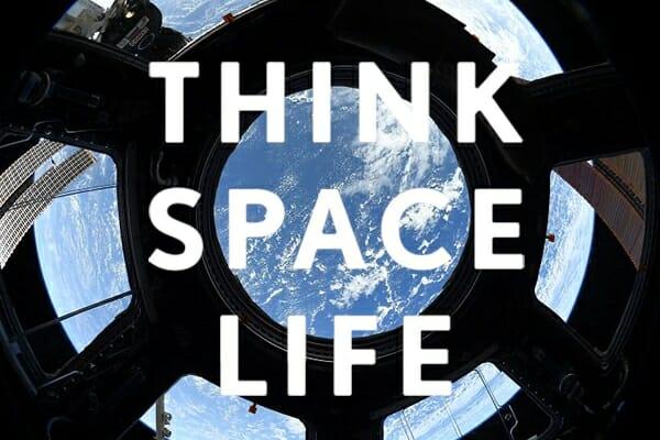 THINK SPACE LIFE コミュニティ